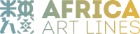 musique-echanges-mobilite-culture-residences-creation-production-bourse-casablanca-maroc-afrique-africaartlines-logo
