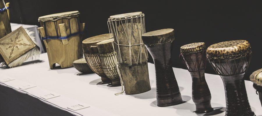 Exposition - Afrikayna - 1 - 22