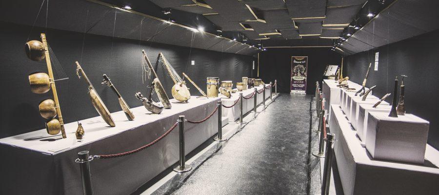 Exposition - Afrikayna - 1 - 41