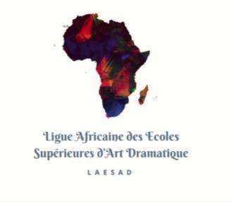 LIGUE AFRICAINE DES ÉCOLES SUPÉRIEURES D'ART DRAMATIQUE (LAESAD)