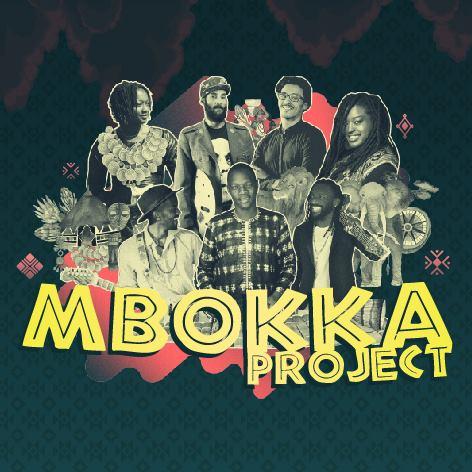 MBOKKA PROJECT