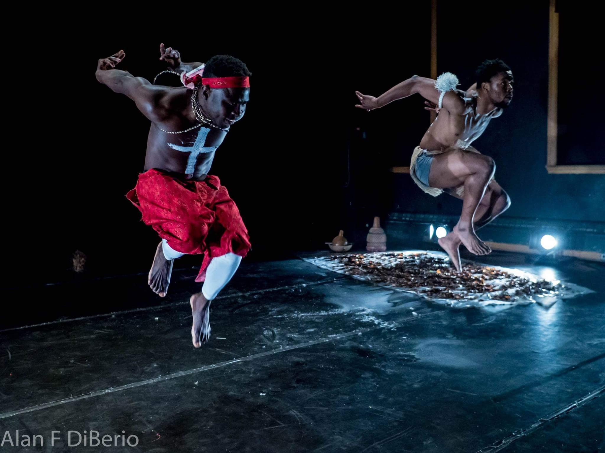 musique-echanges-mobilite-culture-residences-creation-production-bourse-casablanca-maroc-afrique-africaartlines